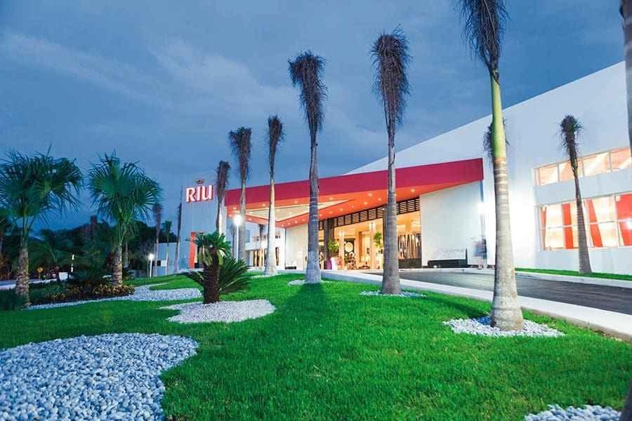 hotel-riu-playacar-4_tcm49-225001
