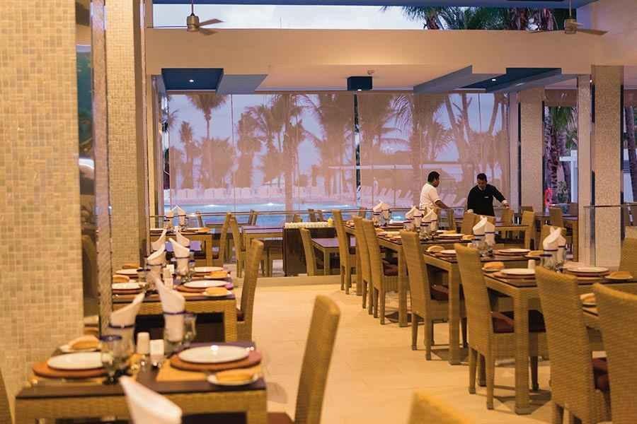 restaurante-steakhose-riu-playacar_tcm49-225012