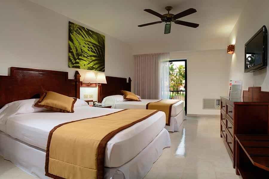 room-doble-riu-lupita_tcm49-227421