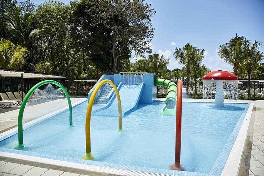 pool-children-riu-tequila_tcm49-230024
