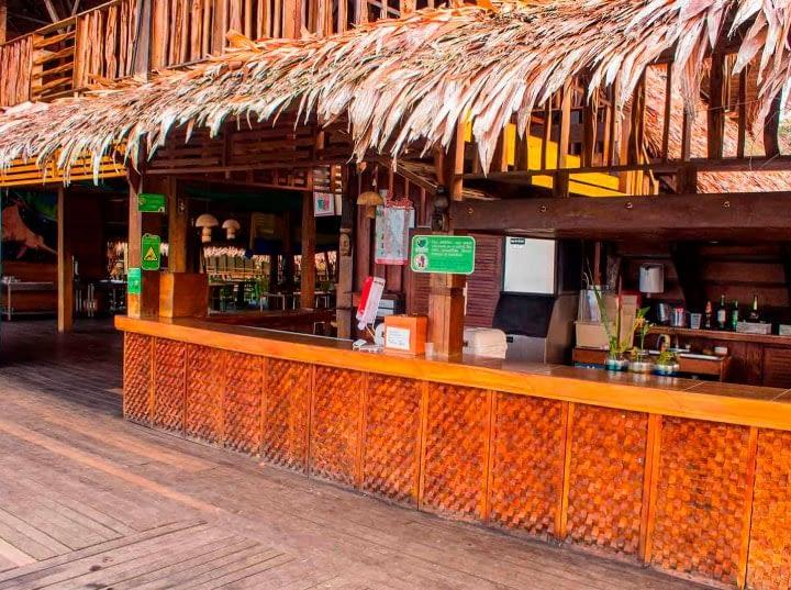amazon-bar-min