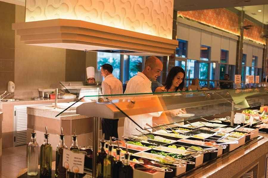 restaurante-menu-riu-playacar-2_tcm49-225010