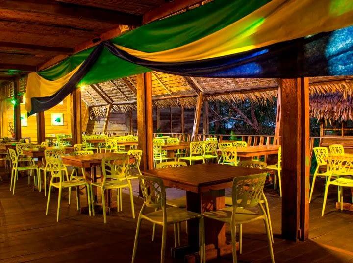 amazon-restaurante-2-min