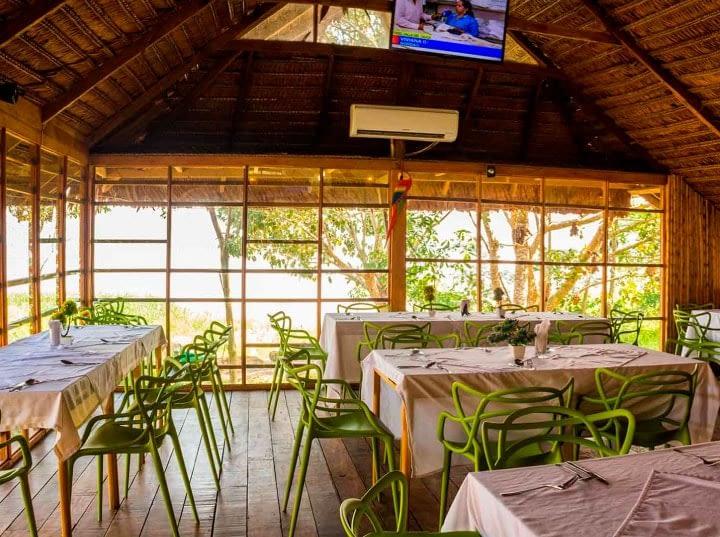 amazon-restaurante-min
