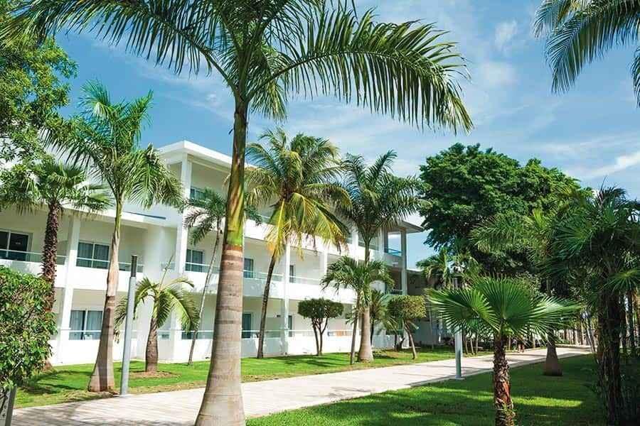 hotel-riu-playacar_tcm49-224998