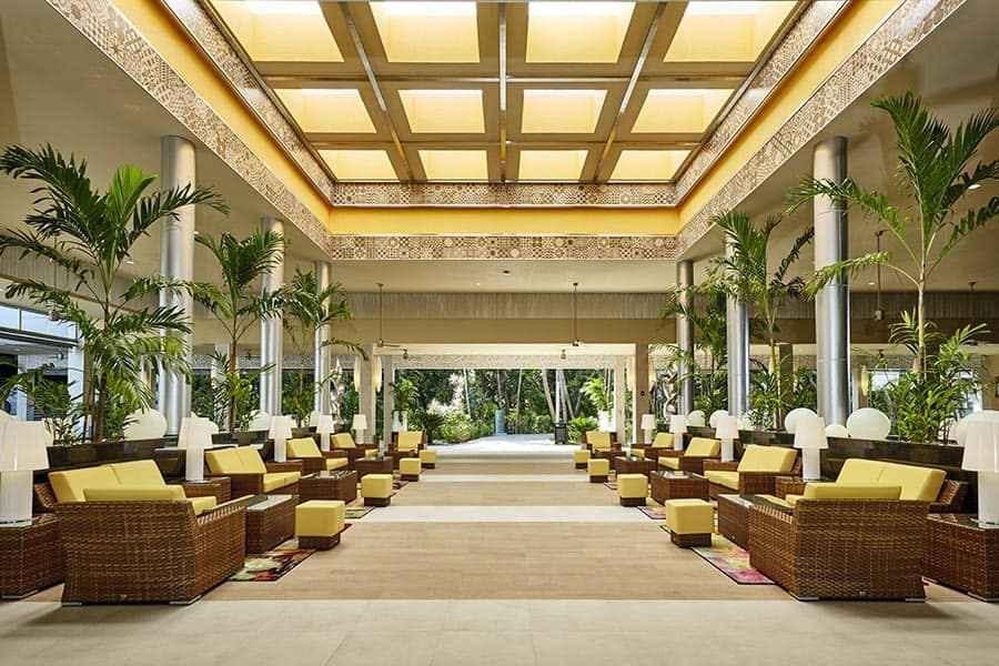 lobby-riu-tequila_tcm49-230020